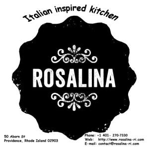 ROSALINA LOGO 1