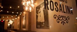 rosalina_0126-copy-960x400